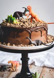 Cakes Decorated With Sweets by The 25 Best Dinosaur Cake Ideas On Pinterest Dino Cake