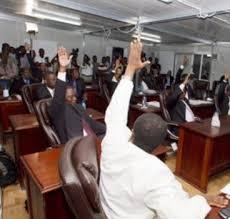 chambre des deputes haïti parlement election d un bureau à la chambre basse