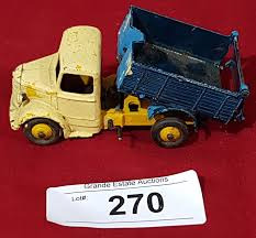 AUTHENTIC 1950'S DINKY TOYS BEDFORD DIE CAST DUMP TRUCK 164 Diecast Tipper Dump Truck Model Cstruction Equipment Matchbox Lesney No 48 Dodge Dumper Red 1960s Diecast Model Dump Trucks Articulated And Fixed 1101 Caterpillar Metal Machines 797f Diecast Vehicle Ct660 Silver Masters Upc 783724113651 First Gear Mack Granite Tandemaxle 187 Scale Alloy End 7292019 915 Pm A Nice Pete 357 Triaxle Truck General Topics Dhs Forum Amazoncom Norscot Mega Mwt30 Ming Water Tank Obral Hot Big Obralco Buy Sell Cheapest Kdw Dump Crane Best Quality Product Deals Surprise Deal Extream Discount Mini
