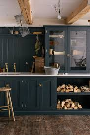 Cool Sims 3 Kitchen Ideas by 2636 Best Traditional Kitchen Inspiration Images On Pinterest