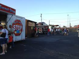 Cowtown Chow Down -the Latest Food Truck Park In Fort Worth | Why I ... The Great Fort Worth Food Truck Race Lost In Drawers Bite My Biscuit On A Roll Little Elm Hs Debuts Dallas News Newslocker 7 Brandnew Austin Food Trucks You Must Try This Summer Culturemap Rogue Habits Documenting The Curious And Creativethe Art Behind 5 Dallas Fort Worth Wedding Reception Ideas To Book An Ice Cream Truck Zombie Hold Brains Vegan Meal Adventures Park Vodka Pancakes Taco Trail Page 2 Moms Blogs Guide To Parks Locals