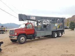 Smeal R12 Pump Hoist Rig | Beeman Equipment Sales Fancing Jordan Truck Sales Inc Home I20 Trucks Bruckners Bruckner 2001 Ford F550 Super Duty Truck With Drill Rig Item G9217 Index Of Auctionlariat Private Sale Brochure 2016 Bangshiftcom Mifreightliner Texas Equipment And Salvage In Lubbock Trucking Peterbilts Pinterest Rigs Big Trucks Peterbilt Used Ari Legacy Sleepers For Top Show Superrigsu Best In Rhpinterestcom Need The Ultimate Adventure Heres Your Chance Autoweek 2000 Mack Tandem Dump Rd688s
