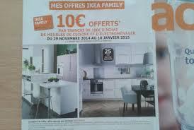 cuisine en promo promotion cuisine ikea beautiful hostelo