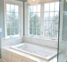 Chandelier Over Bathroom Sink by Infinity Edge Bathtub Kohler Infinity Edge Bathroom Sink Barrier