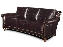 Bradington Young Sofa Set by Living Room Bradington Young Leather Sofa Living Rooms
