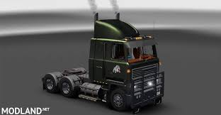 MACK ULTRALINER 1.5.x Mod For American Truck Simulator, ATS American Truck Simulator The Phantom Trayscapes Trucking Skateboard Trucks Toms Sport Shop 2 Red Ets2euro Kenworth V 20 Youtube The Brand New Mack Anthem Truck Ooida Picks Up Latest Western Star For Spirit Tour 5700 Xe Used 2007 Fontaine Flatbed Trailer Sale 527707 432010 V12 Spin Tires Phantom Update For 14x Mod Mods Airfix 172 Mcnnelldouglas Fg1 Ii 06016 From Emodels Skate Fluor Orange 80 Loja Woodstock Proline 18 Buggy Body Clear Eb482 Pro343200