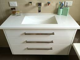 Ikea Bathroom Vanities Without Tops by Sinks Floating Vanity Single Sink Floating Sink Vanity Ikea