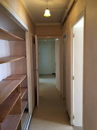 location 3 chambres location appartement f4 valence proche lycée camille vernet 3