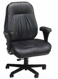 Bariatric Office Chairs Uk by Bariatric Office Chairs Crafts Home