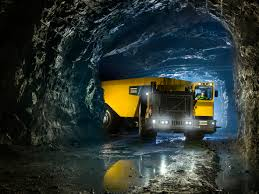 Atlas Copco Receives First Underground Truck Orders - Australian Mining Ming Truck Robocraft Garage Etfmingsdontcallitadumptruck2 362pcs Technic 2 In 1 Car Building Blocks Le 38002 Nzg 40011 Piece Tyres Set Cat Load Scale Atlas Copco Receives First Erground Truck Orders Australian Launches New Ming Truck For The Map Ming Cstruction Economy V2 Gamesmodsnet Tyre Stock Photos Images Lego Itructions 4202 City Tas3500 Taishan Aircraft China Manufacturer Liebherr Usa Co Formerly Cstruction Equipment