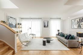100 Lofts In Tribeca The At In Ottawa ON Prices Plans Availability