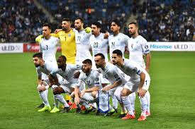 100 Zahavi Leads Israel To 42 Win Over Austria Sports Rabbi