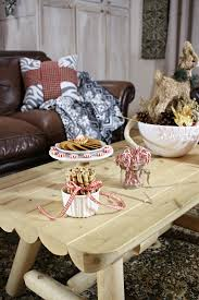 Big Lots Dining Room Table Sets by Coffee Table Fabulous Coffee Table Big Lots Rustic Wood Coffee