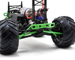 Traxxas 1/16 Grave Digger 2WD Monster Truck RTR W/Backpack & TQ 2.4 ... Cheap Monster Bpack Find Deals On Line At Sacvoyage School Truck Herlitz Free Shipping Personalized Book Bag Monster Truck Uno Collection 3871284058189 Fisher Price Blaze The Machines Set Truck Metal Buckle 3871284057854 Bpacks Nickelodeon Boys And The Trucks Shop New Bright 124 Remote Control Jam Grave Digger Free Sport 3871284061172 Gataric Group Herlitz Rookie Boy Bpack Navy Orange Blue
