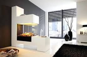 Cheap Living Room Sets Under 1000 by Electric Fireplace Living Room Built In Electric Fireplace Design