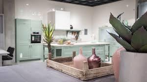 3 küche aktuell buchholz home decor decor home