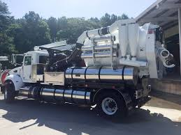 100 Vactor Trucks For Sale MacQueen Equipment Group2018 2100 Plus MacQueen Equipment