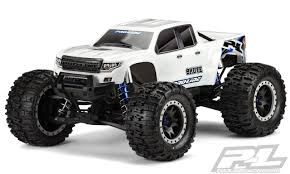 Pro-Line Racing - Racing To Bring You The Best RC Bodies & More! Best Rc Trucks With Reviews 2018 Buyers Guide Prettymotorscom Latrax Super Stadium Truck Sst 760441 118 Non Traxxas 110 Slash 2 Wheel Drive Readytorun Model Electrix Circuit 110th Page 3 Tech Forums Neobuggynet Offroad Car News Wikipedia Ecx Amp Mt Rtr Monster Review Big Squid And 10 Youtube Bashing Vs Racing Action Rc Frenzy All Things Who Wants To Buy An Electric Losi Xxx
