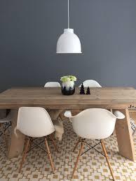 die schönsten ideen für teppiche ikea seite 2
