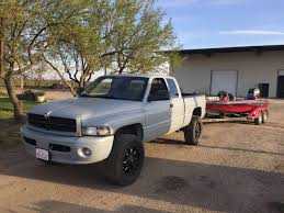 Need Dodge Truck Owners Input - Bass Fishing Forum - Westernbass.com Ford Vs Chevy Dodge Jokes Ozdereinfo Ford Ranger Pulling Out Big Chevy Youtube Haha The Ford Trucks Pinterest Cars And 4x4 Near Me The Base Wallpaper 1968 W200 Vitamin C Diesel Power Magazine 2017 Ram 1500 Sport Test Drive Review Minimalist Hater Quotes Quotesgram Autostrach Lovely Chevrolet Truck Elegant Making Fun Of Google Search Dude Abides Adventures In Marketing Rotary Gear Shift Knob Rollaway Crash Invesgation Grhead Me Truck Yo Momma Joke Because If I Wanted