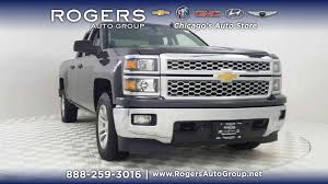 2014 200 At Rogers Hyundai , Chicago Craigslist Cars For Sale By Owner In Chicago Best Car Reviews 2019 Used Tow Truck Vehicles For In Bridgeview Il Lynch Orland Park Ford Dealer Joe Rizza Rust Free Trucks Ultimate Rides Pickup Great Lakes Autosports Nissan Less Than 1000 Dollars Autocom Commercial Upfits Near Freeway Sales Truck Owners Face Uphill Climb Tribune Auto Warehouse New