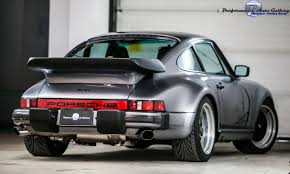 Porsche 930 For Sale | Top Car Designs 2019-2020 Porsche Classic 911 Sale Uk Buy At Auction Used Models 44 Cars Fremont 2008 Cayenne S In Review Village Luxury Toronto Youtube Wikipedia Why You Need To Buy A 924 Now Hagerty Articles 1955 356 A Speedster For Sale Near Topeka Kansas 66614 2016 Boxster Spyder Stock P152426 Vienna Va Batavia Il Trucks Barnaba Auto Sport 944 S2 Convertibles Houston Tx 77011 Bmw Mercedesbenz And Dealer Okemos Mi New Porsches Nextgen Will Hit Us Mid2018