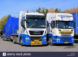 SALO, FINLAND - OCTOBER 15, 2017: MAN TGX 18.440 And Scania R450 ... A World First For South Africa Fleetwatch Truck Transportation Transporting Goods Stock Photos Trucking To Portugal Full Version Youtube Carb Rules A Scam Says The Wsj Great Looking 359 Peterbilt We Spotted At Truck Stop On Way More I40 Traffic Part 5 Kp Trucking Llc Plover Wisconsin Facebook Volvo Met Lange Neus Pinterest Trucks Zelcrums Coent Truckersmp Rc Siku Trucks Tractor Fun Hof Mohr 132 Scale Modellbau Appoiment Systems Where We Are And Go From Here Beelman
