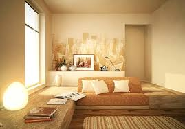 light brown living room yellow and brown room light brown and