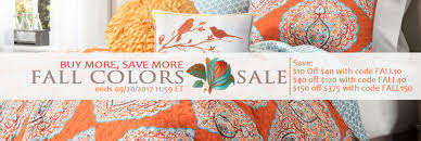 Save Up To $150 Off Your Next Order At LushDecor.com During ... 25 Off Lush Mala Beads Coupons Promo Discount Codes Chewy Jelly Hawaiian Mix By Dope Magazine Fresh Handmade Cosmetics 2019 All You Need To Know 2018 Lush Beauty Advent Calendar Available Now Full Take 20 Off All Bedding At Lushdercom With Coupon Code Canada Free Calvin Klein Gift Card Where Can I Buy A Flex Belt Lucky In Love Womens Daze Long Sleeve Tennis Tshirt Richy K Chandler On Twitter The Tempo Holiday Sale Official Travelocity Coupons Promo Codes Discounts