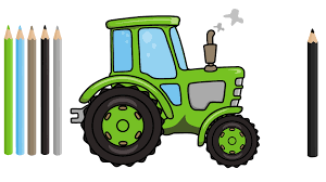 Tractor Drawing Excavator, Truck, Bulldozer - Video For Kids Traktor ... Truck Pictures For Kids Free Download Best Captain America Monster Fixed In Toy Factory And Tow Truck Superman Big And Batman Bulldozer Supheroes Video For Kids Fire Truck For Kids Power Wheels Ride On Paw Patrol Video Marshall Amazoncom First Words Trucks Learning Names Log Drawing At Getdrawingscom Personal Use Ent Portal Videos Learn Country Flags Educational Ambulance Coub Gifs With Sound Monster Dan Song Baby Rhymes Videos Youtube Building Bridge Car Toys Toys Stunt