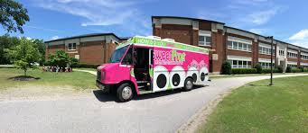 SweetFrog Mobile Trucks To Offer Froyo At Concerts | SweetFrog ... The Images Collection Of Go Custom Mobile Truck Ovens Tuscany Mobile Truck Shop Free Clothes For Refugees David Lohmueller Turnkey Boutique Retail Clothing Business Sale In Food Boulder Colorado Pinterest 24 Hour Mechanic Repairs Maintenance Minuteman Trucks Inc Jbc Salefood Suppliers China4x2 Fast Advertising On Billboards Long Island Ny China Food Saudi Arabia Photos Pictures Fleet Clean Washing Makes Your Life Easier Service Work Authority