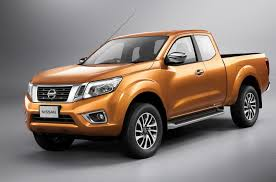 Nissan NP300 Navara King Cab Model - Http://autotras.com | Auto ... Nissan Bottom Line Model Year End Sales Event 2018 Titan Trucks Titan 3d Model Turbosquid 1194440 Titan Crew Cab Xd Pro 4x 2016 Vehicles On Hum3d Walt Massey Dealership In Andalusia Al Best Pickup Trucks 2019 Auto Express Navara Np300 Frontier Cgtrader Longterm Test Review Car And Driver Warrior Truck Concept Business Insider 2017 Goes Lighter Consumer Reports The The Under Radar Midsize Models Get King Body Style 94 Expands Lineup For