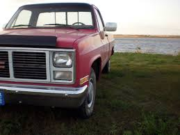 1987 GMC Sierra For Sale | ClassicCars.com | CC-1073172 Dustyoldcarscom 1987 Gmc Sierra 1500 4x4 Red Sn 1014 Youtube For Sale Classiccarscom Cc1073172 8387 Classic 2500 Diesel Lifted Foden Alpha Flickr Sale 65906 Mcg Custom 73 87 Chevy Trucks New Member 85 Swb Gmc Squarebody The Highway Star 1969 Astro Gmcs Hemmings Crate Motor Guide For 1973 To 2013 Gmcchevy Sierra Fuel Injected 4spd Chevrolet Silverado Bagged Shop 7000 Dump Bed Truck Item H5344 Sold Aug Cc1124345 Scotts Hotrods 631987 C10 Chassis Sctshotrods Mint