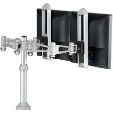 Desk Mount Monitor Arm Philippines dual monitor desk mount dual monitor arm build your own desk wall