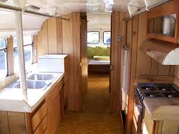 Camper Interior Decorating Ideas by Bus Nuts Bus Photos Bus Conversions U0026 Miscellaneous Ramblings