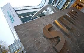 Siemens Dresser Rand Deal by Siemens Tees Up Health Care Ipo In One Of Biggest European Deals