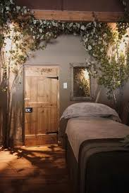 Rain Forest Day Spa Bed South Africa Interesting Ideas To Morph On Waiting Room Medical