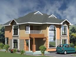 100 Maisonette Houses Excellent 4 Bedroom House Plan HPD Consult