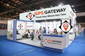 GPS GATEWAY, GPS Tracker, Car/bike/truck/vehicle Gps Tracker, Gps ... Whats The Best Gps For Truckers In 2017 Noza Tec 7 Inch Bluetooth Truck Lorry Sat Nav Navigation System Driver Buyer Guide 10 Tracking Devices And Fleet Management Software Solutions Demo Fedex Critical Youtube Vehicle Navigator Car Sat Nav Hd Qatar Adax Business Systems 48ch Bustruck Dvr Camera Support Wifi 3g 4g Ntg03 Free Shipping 1pcs Car Gps Truck Android Locator Gprs Gsm Semi Gps Sallite Blocks Global Positioning Sallite
