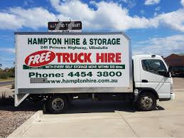 Hampton Hire & Storage - Storage Solutions - 241 Princes Hwy - Ulladulla Aaa Mobile Warehousing Self Storage Gallery Cranston Ri Units Valparaiso Niceville Fl Spacebox Merrville Global Morena Blvd In San Diego Price Notre Dame Storage Facility Closed Definitely Following Nearby Solana Beach Marinatruckjpg Free Truck And Trailer Move In 40 Best Uhaul Images On Pinterest Camping Tips Star Container Sales Rentals Public Inc Opening Hours Selfdrive Ute Hire Minibus Ltd Bus 514 Planning For A Moving Day