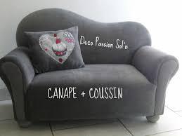 mini canape enfant canap pour chambre petit canape ado 28 images quel 233 lit 1