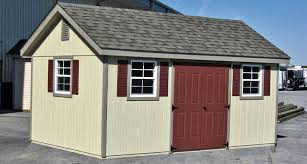 Shed Anchor Kit Bunnings by Garden Shed Kit The Gardens