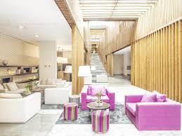 100 Inspira Santa Marta Hotel Lisbon Portugal A Fengshui Boutique Hotel In