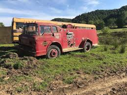 Safe At Home: CFD To Restore Original 1960 Carmel Firetruck ... John Story Knoxville Truck Parts And Salvage Yard Heavy Duty Autocar Trucks Tpi Safe At Home Cfd To Store Original 1960 Carmel Firetruck Semi Yards Arizonabig Alberta Wiebe Inc Vintage Rusty Tanker Stock Photo Image Of Rims 108735702 Tractor Worthington Ag Light Medium Cranes Evansville In Elpers Wooden Trailer Stock Photo Tire Slat Kenworth T700 Elegant Full Junk Architecture Design