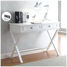 Buy Step2 Write Desk At by Small White Writing Desk Small Writing Desk Small White Writing