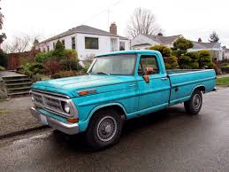 Seattle's Classics: 1972 Ford F250 Pickup 1972 Ford F100 Classics For Sale On Autotrader Truck Wiring Diagrams Fordificationcom 70 Model Parts Best Image Kusaboshicom Ride Guides A Quick Guide To Identifying 196772 Trucks F250 Camper Special Stock 6448 Sale Near Sarasota Ford Mustang Fresh 2019 Specs And Review Zzsled F150 Regular Cab Photos Modification Info Highboy Pinterest Repair Shop Manual Set Reprint Vaterra Bronco Ascender Rtr Big Squid Rc Car Seattles Pickup Scoop Veelss Historic Baja Race Tru Hemmings Daily