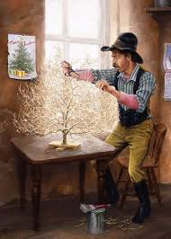 Tumbleweed Christmas Tree Pictures by 20 Best Tumbleweed Fun And Uses Images On Pinterest Backyard