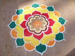 Rangoli Designs For Ugadi Festival Best Rangoli Design Youtube Loversiq Easy For Diwali Competion Ganesh Ji Theme 50 Designs For Festivals Easy And Simple Sanskbharti Rangoli Design Sanskar Bharti How To Make Free Hand Created By Latest Home Facebook Peacock Pretty Colorful Pinterest Flower 7 Designs 2017 Sbs Your Language How Acrylic Diy Kundan Beads Art Youtube Paper Quilling Decorating