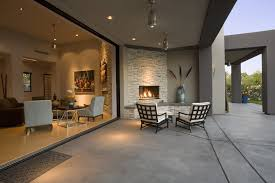 65 Patio Design Ideas and Decorating Inspiration