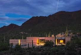 100 Rick Joy Tucson IALD Designer Directory International Association Of Lighting